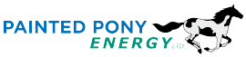 Painted Pony Energy Ltd.